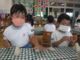 Photo:クラスの写真
